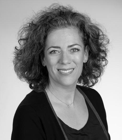 Denise Hurlimann